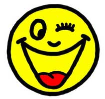 Happy Face Music To Make Love By