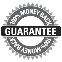 ProSolution Guarantee