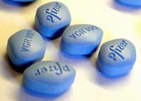 Viagra Prescription Drug by Pfizer